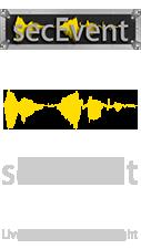 Logo SecEvent